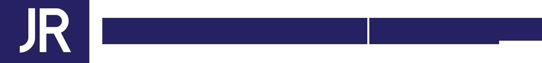 JRQS Logo